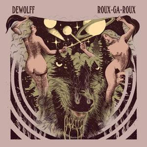 DeWolff - Toux-Da-Loux
