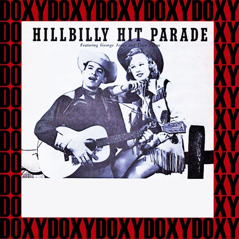 sat pr hit parade Stream hit parade free online novedades y éxitos musicales.