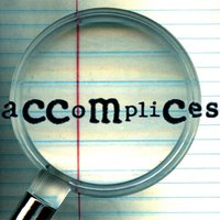 Accomplices — CCMC
