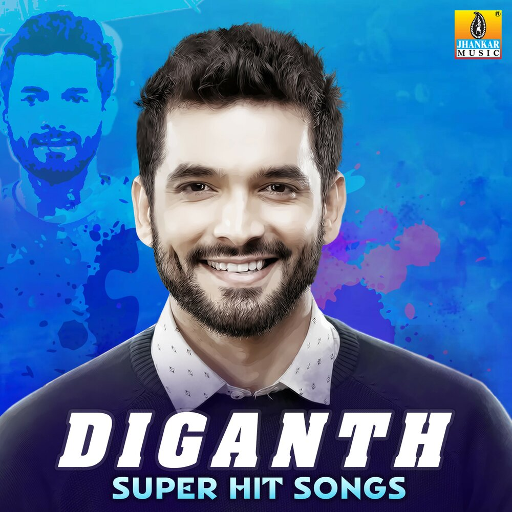 diganth and aindrita ray marriage