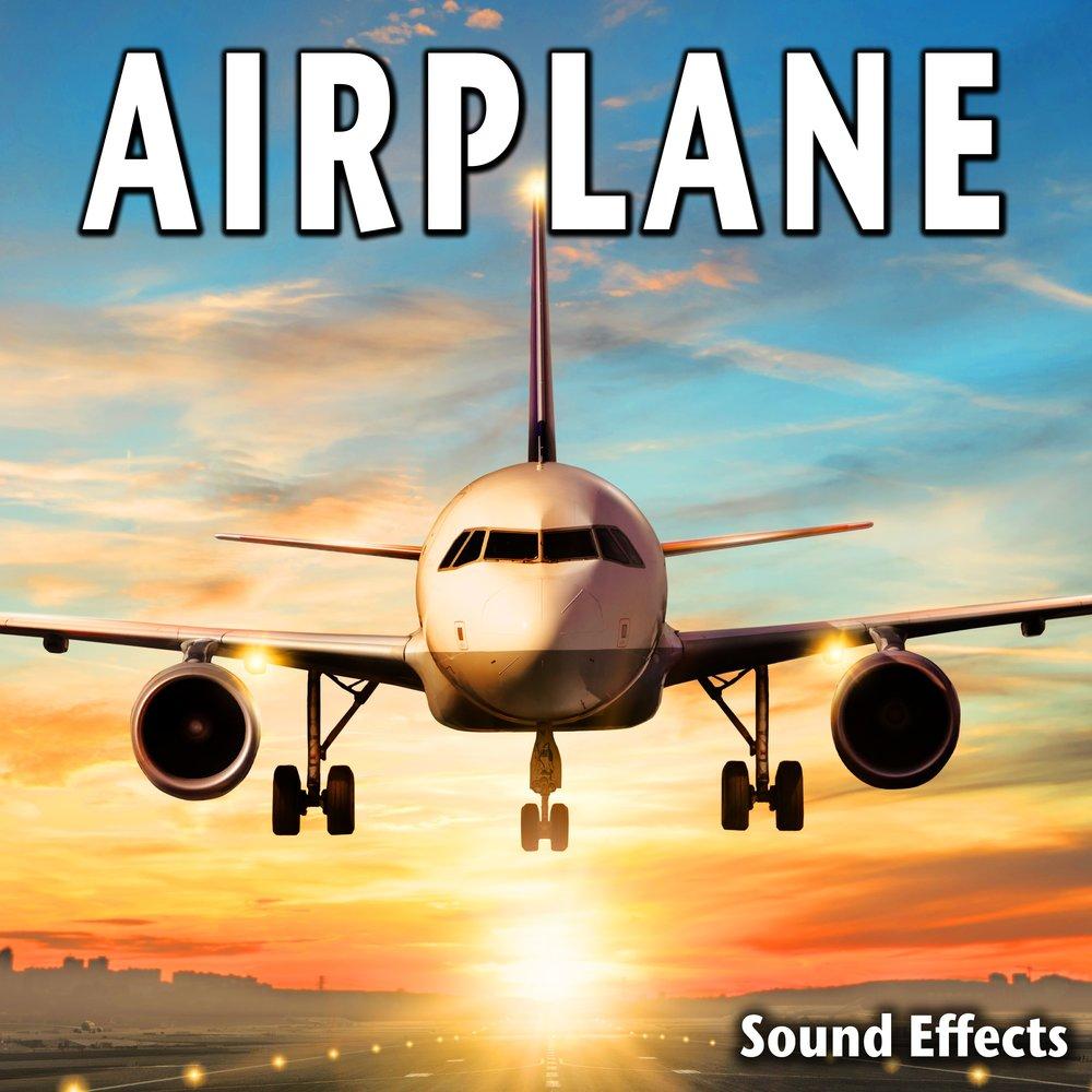 Large Passenger Jet Passenger Perspective Waiting for