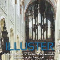 Illuster — Various Composers, Véronique van den Engh