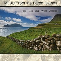 Music From The Faroe Islands — сборник