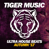 Ultra House Beats (Autumn '17) — сборник