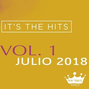 New Tribute Kings - I Like It