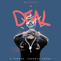 Without a Deal — Steven Darnell