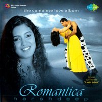 Romantica — Harshdeep Kaur
