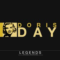 Legends - Doris Day — Doris Day