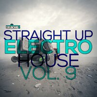 Straight Up Electro House! Vol. 9 — сборник