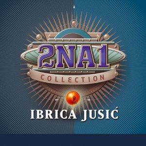 Ibrica Jusic - Nikad, Nikad Nemoj