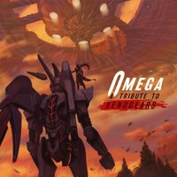OMEGA: A Tribute to Xenogears — Materia Collective