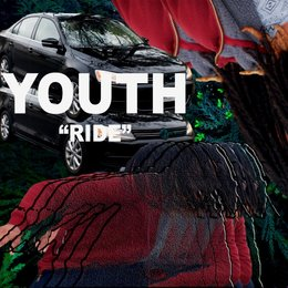 Ride — Youth