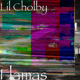 Flamas — Ware, Lil Cholby