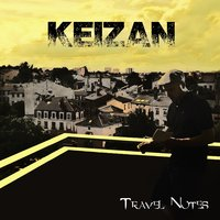 Travel Notes — Keizan