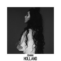 Demons — Holland