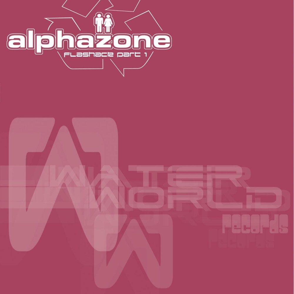 ALPHAZONE FLASHBACK REMIX MP3 СКАЧАТЬ БЕСПЛАТНО