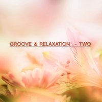Groove & Relaxation - Two — сборник