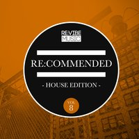Re:Commended - House Edition, Vol. 8 — сборник