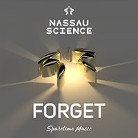 Forget — Nassau Science