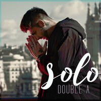 Solo — Double A
