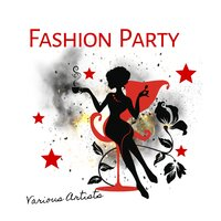 Fashion Party — сборник