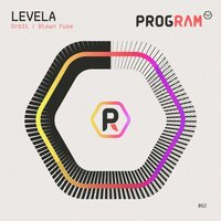 Orbit / Blown Fuse — Levela
