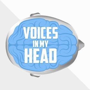 Skeff - Voices in My Head