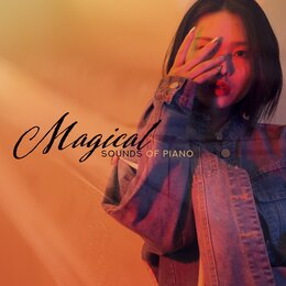 Magical Sounds of Piano: Beautiful Compilation of Soft Piano Melodies, Relaxing Music, Best Instrumentals of 2019 — Romantique piano musique acadèmie, Sad Instrumental Piano Music Zone, Relaxing Classical Piano Music