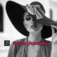 Fashion Accademy — сборник