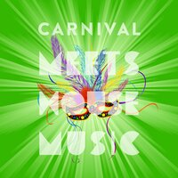 Carnival Meets House Music — Various artists