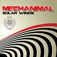 Solar Winds — Mechanimal