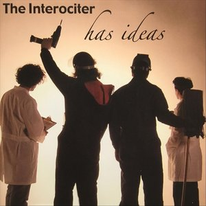 The Interociter - The Pantyraid Suite