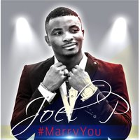 Marry You — Joel P