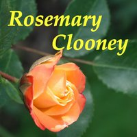 Marry the Man — Rosemary Clooney