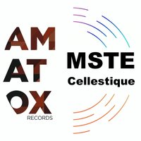 Cellestique — MSTE