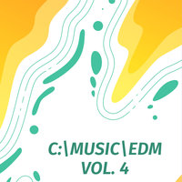 C:MUSIC:EDM, Vol. 4 — сборник