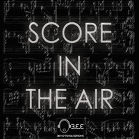 Score in the Air — Arnaud Rozenblat