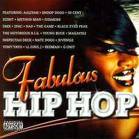 Fabulous Hip Hop — сборник