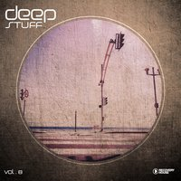 Deep Stuff, Vol. 8 — сборник