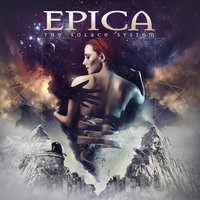 The Solace System — Epica