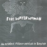 Fire Water Woman — сборник