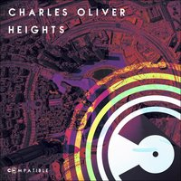 Heights — Charles Oliver