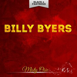 Misty Osie — Billy Byers