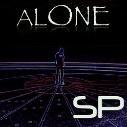 Alone — SP