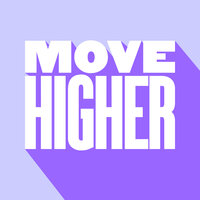 Higher — Rasmus Faber