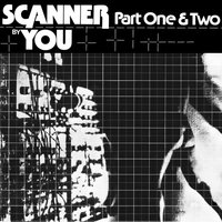 Scanner — You