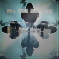 Normal Heights: The Remixes — Bluebell