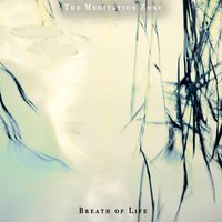 Breath of Life — The Meditation Zone
