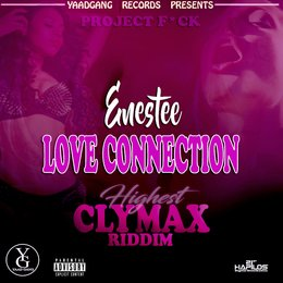 Love Connection — Enestee