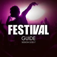 Festival Guide Session 2/2017 — сборник